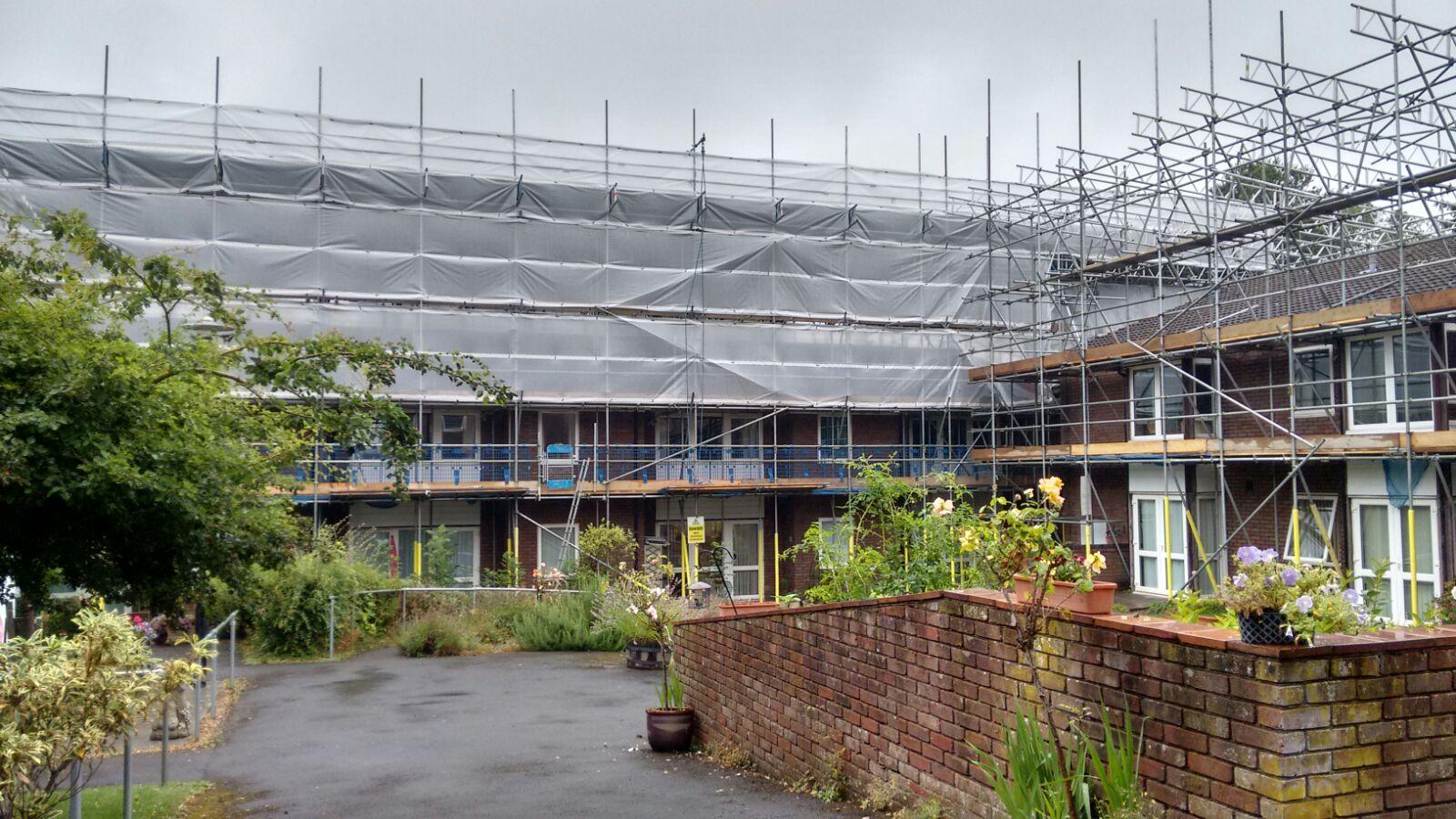 Temp-Roof-1