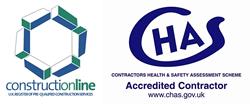 chas-cline-logo