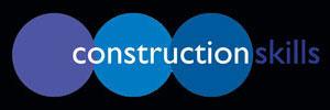 Construction Skills CSCS