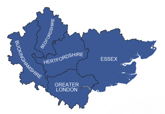 home-counties-map